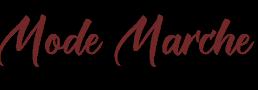 セレクトショップ モード・マルシェ(Mode Marche)