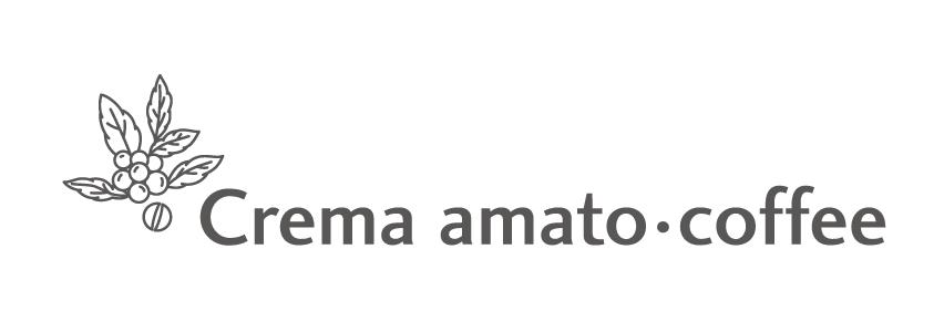 Crema amato・coffee オンラインショップ〈クレマアートコーヒー〉