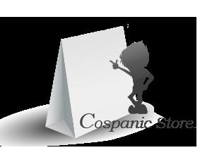 COSPANIC STORE -コスパニックストアー -