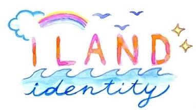 ILAND identity