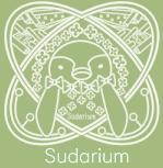 Sudarium