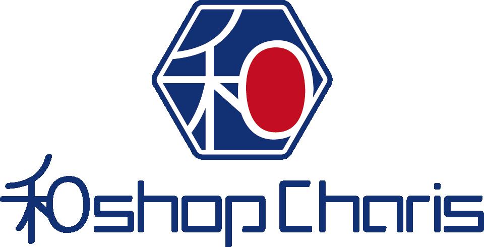 和shop Charis
