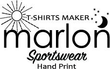 marlon かわいい子供服・キッズTシャツ・Tシャツ