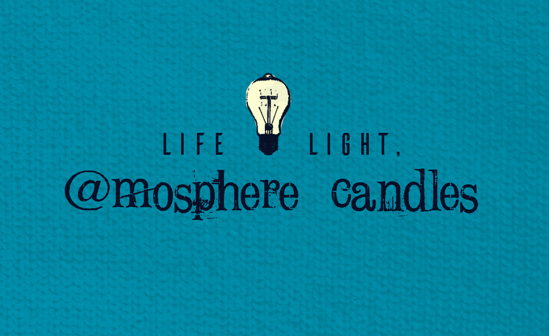 @mosphere candles