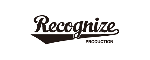RECOGNIZE ONLINE SHOP
