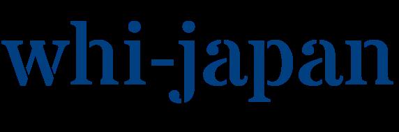 whi-japan