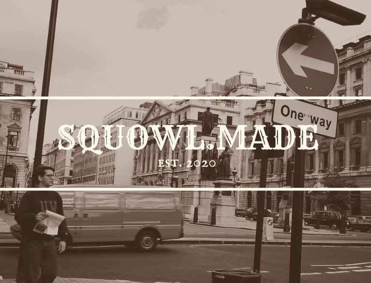 squowl.made