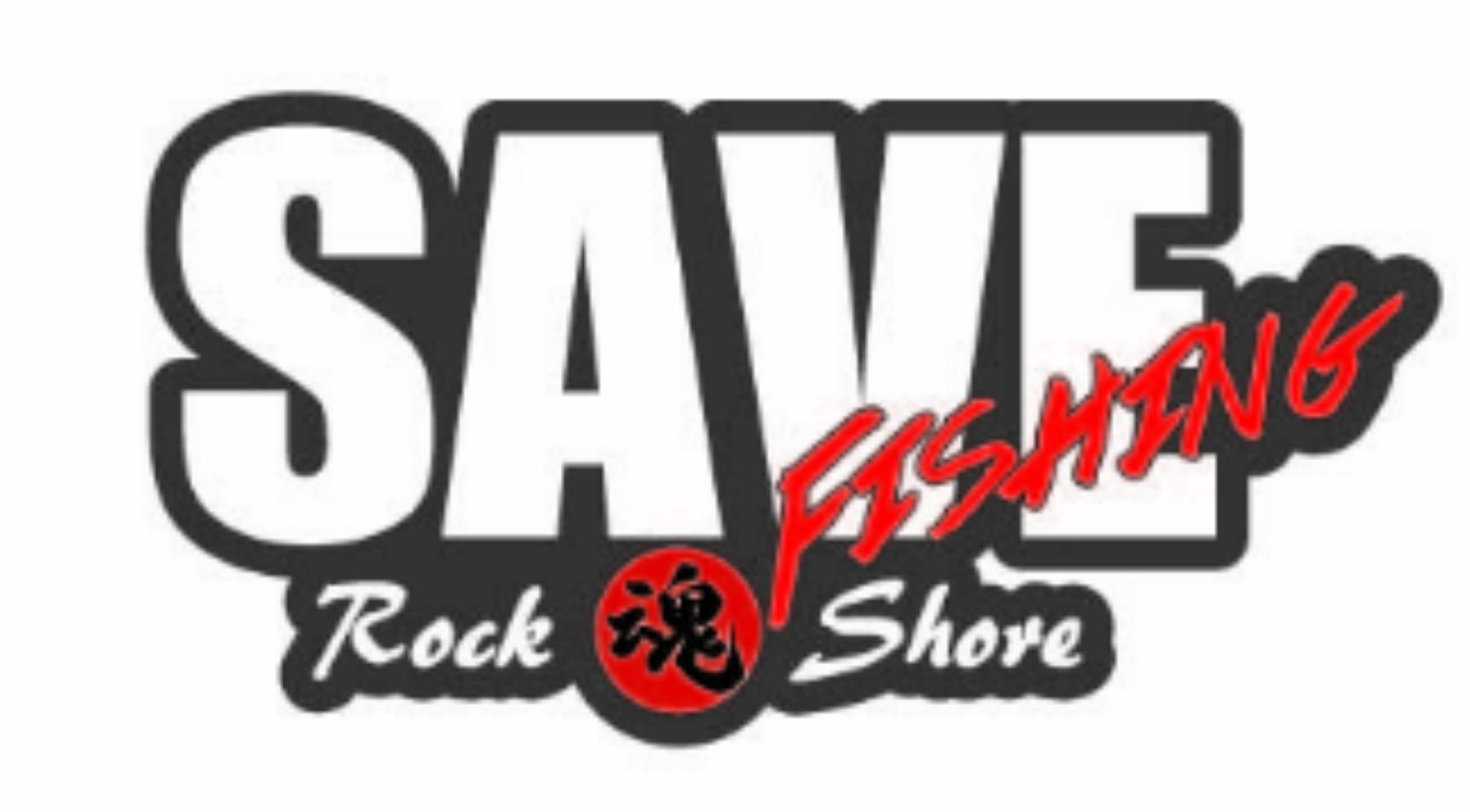 savefishing