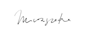 muzyoka