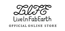 L.I.F.E online store