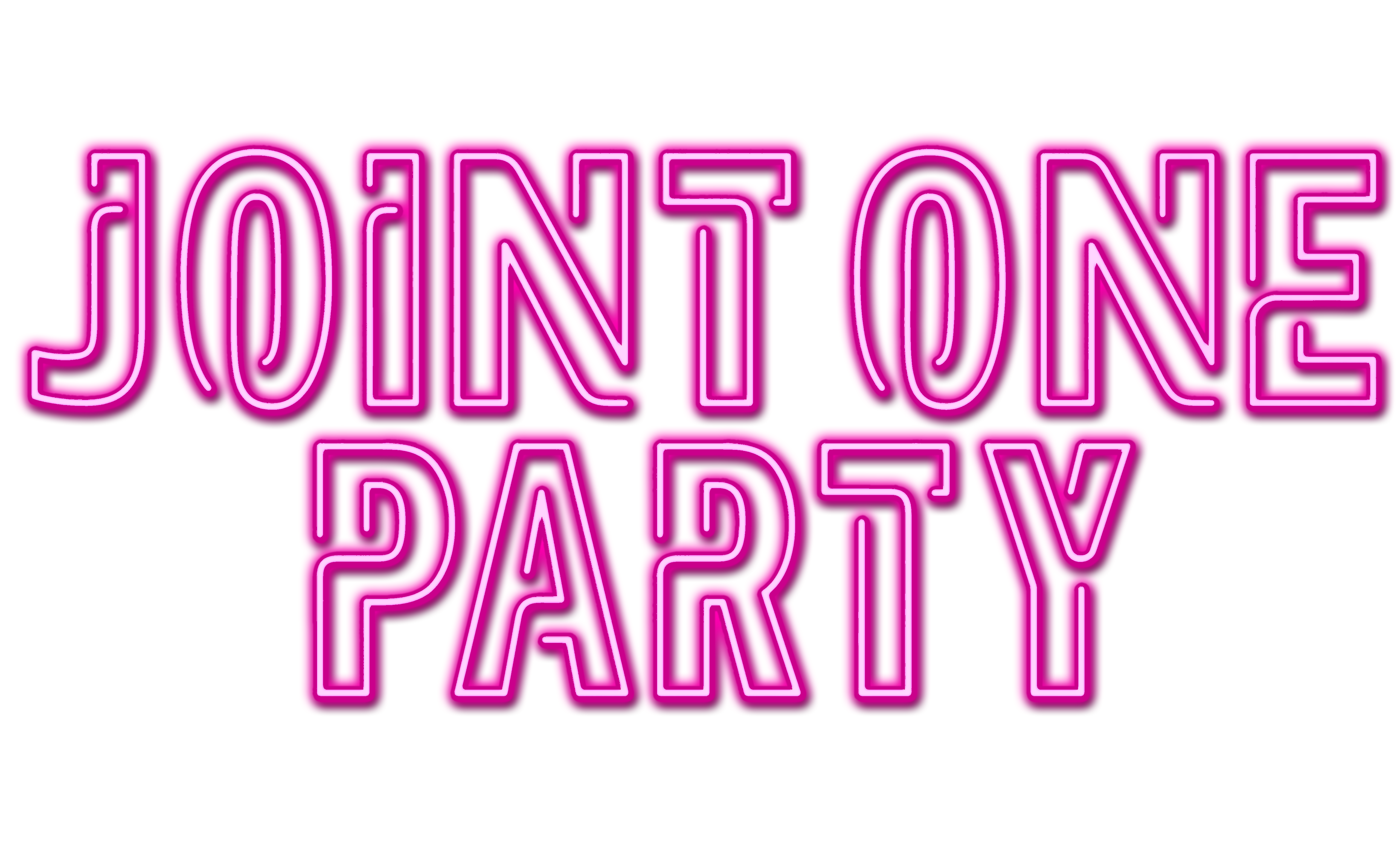 jointone party