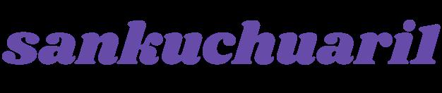 sankuchuari1