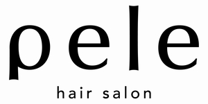 hair salon pele ONLINE SHOP