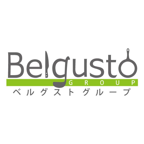 フードビジネス専門コンサルティング ベルグストグループ
