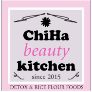 ChiHa beauty kitchen