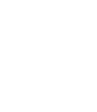 myurico通販サイト