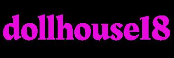 dollhouse18
