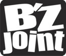 Bzjoint