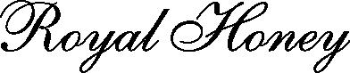 【公式】ロイヤルハニー公式通販サイト 決済専用サイト