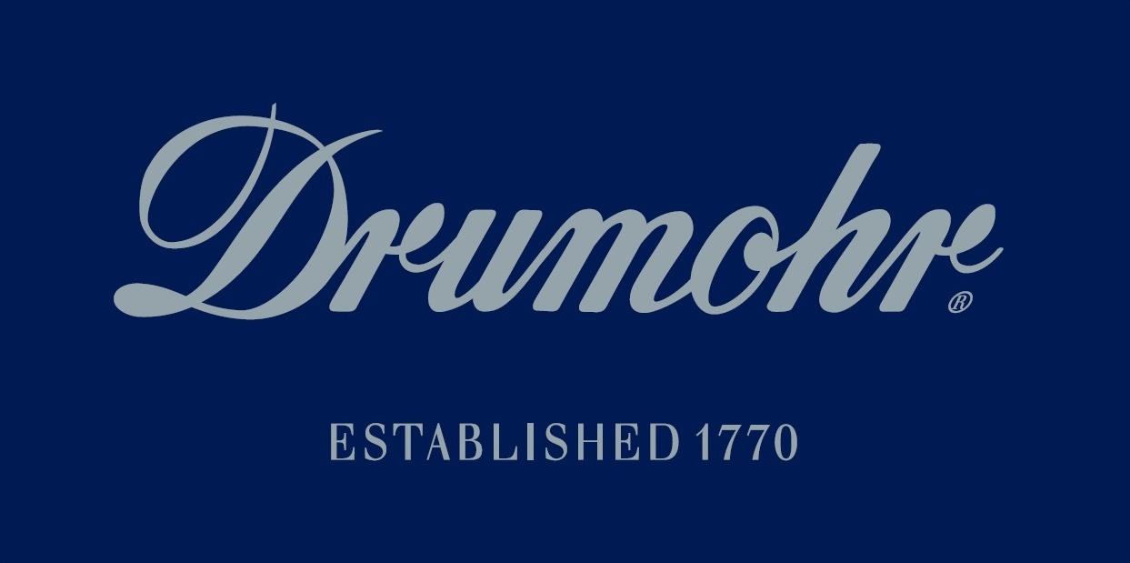 Drumohr online shop