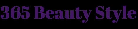 365 Beauty Style