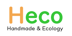 Heco Handmade & Ecology