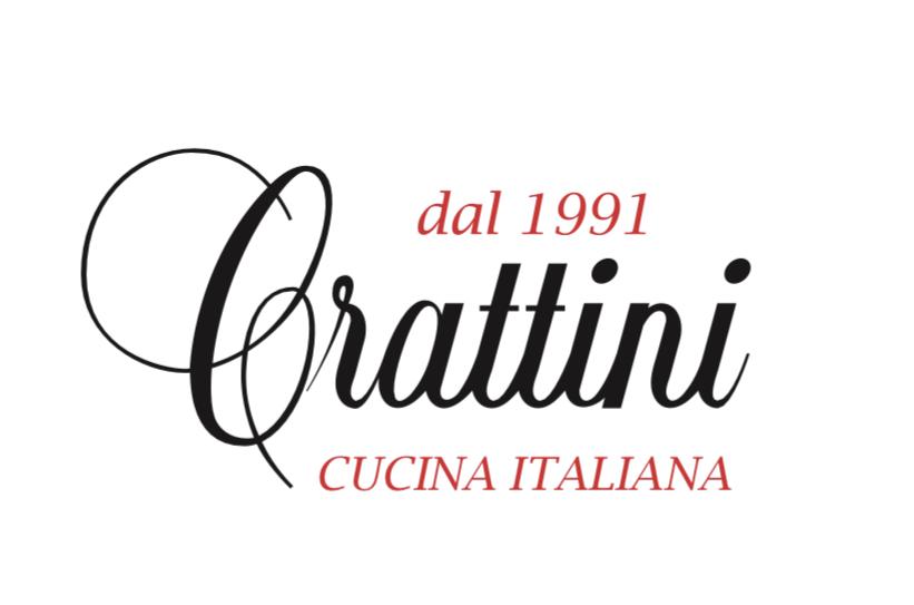 crattini/クラッティーニ