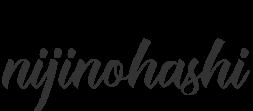nijinohashi