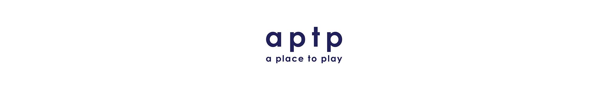 aptp books