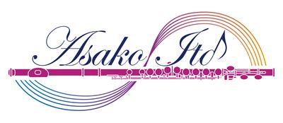 Asako Ito Goods Shop