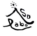 IsoLabo(イソラボ)