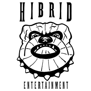 hibrident
