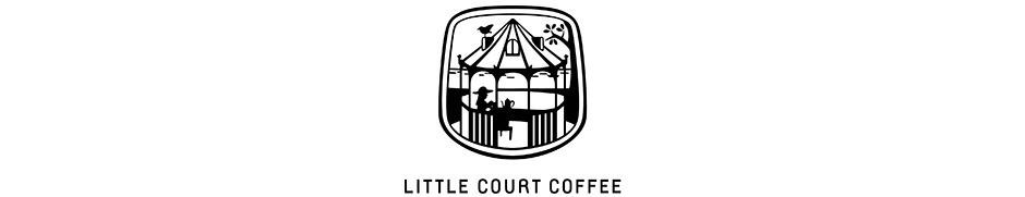 LITTLE COURT COFFEE