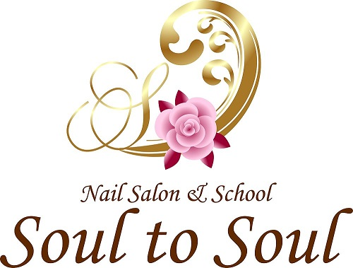 Soul to Soul online store