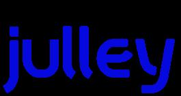 JULLEY