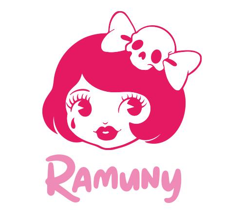 ramuny