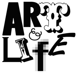 ART&LIFE