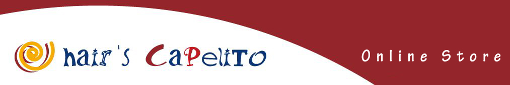 capelito Online Store