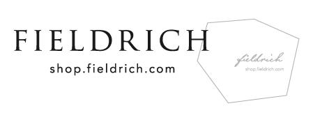 fieldrich