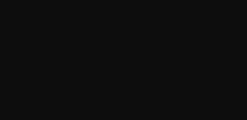 Tienda Pachamama