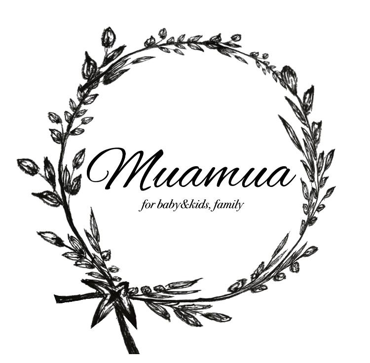 Muamua