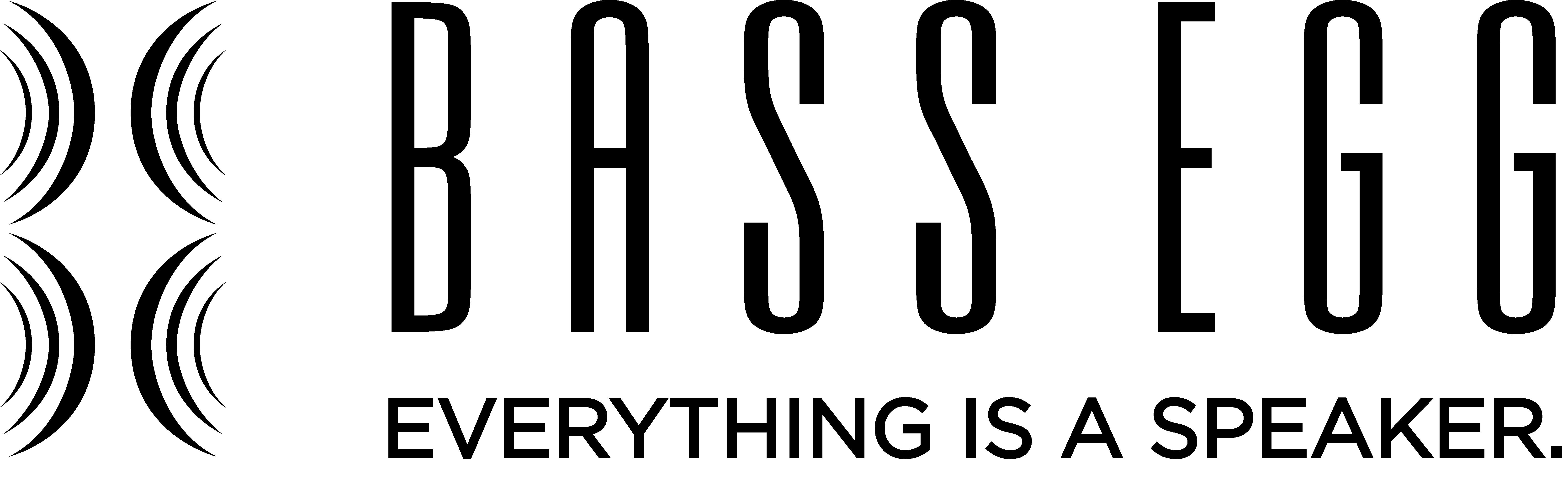 Bassegg-JAPAN オフィシャルショップ