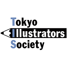 一般社団法人東京イラストレーターズ・ソサエティ(TIS)