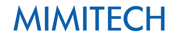 MIMITECH  株式会社ミミテック