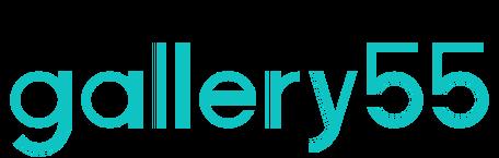 gallery55