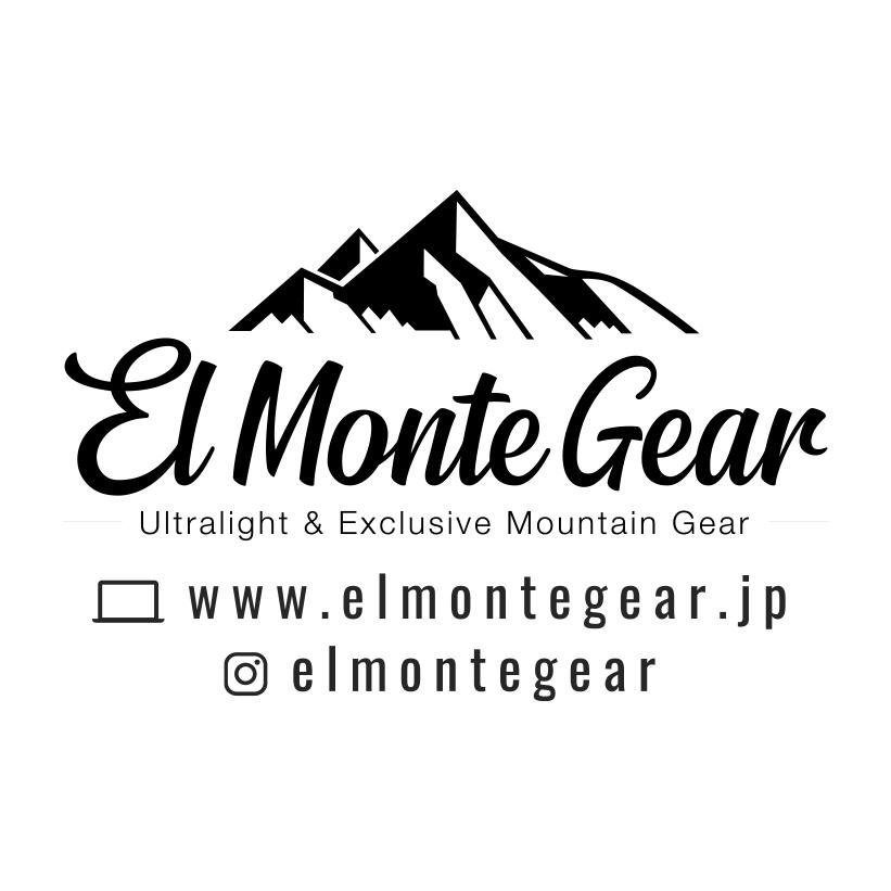 El Monte Gear
