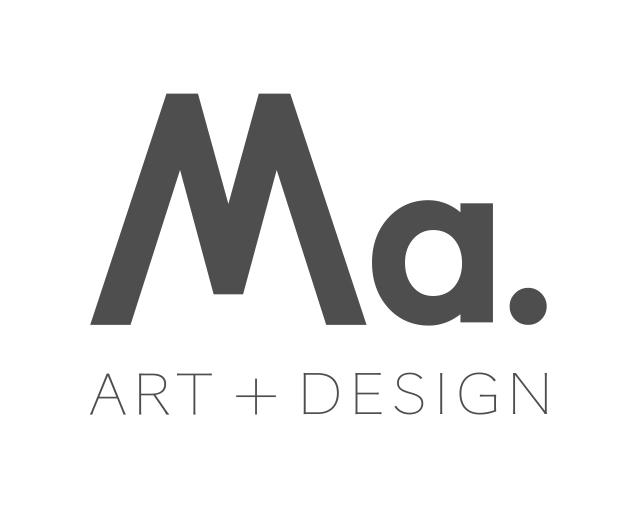 art+design Ma.