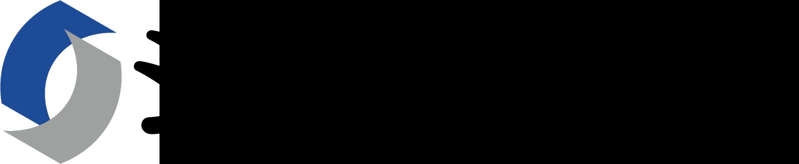 シナプスEC