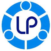 link-power
