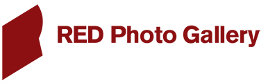 RED Photo Gallery